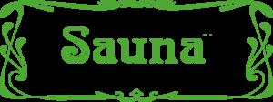 Сауна в Железнодорожном, сауна в Балашихе